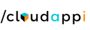 Logo of CloudAppi S.L